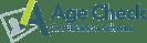 age_checked_certification_scheme