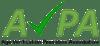 avpa_logo