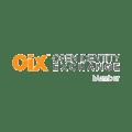 oix_member_logo