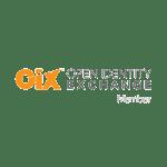 oix_member_logo-removebg-preview