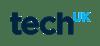 techuk-logo-rgb-removebg-preview