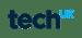 techuk-logo