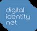 DIN_logo_RGB-3-1
